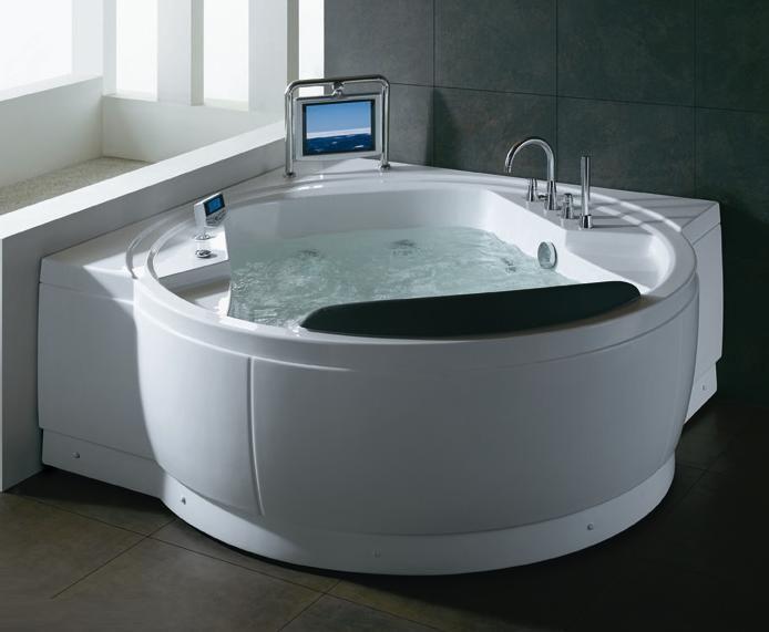 2 persoons whirlpool plash design model c1818 21342 - Design whirlpool ...
