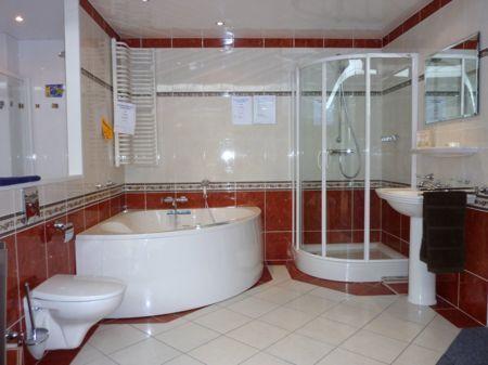 Complete Luxe Badkamer : Showroombadkamers.nl complete luxe badkamer [41833]