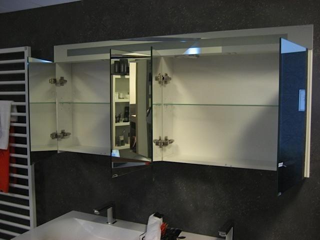 De prettig badkamermeubel cm voorstelling u huisdesign