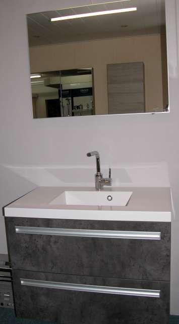 Badmeubel jura badkamer ontwerp idee n voor uw huis samen met meubels die het - Badkamermeubels steen ...