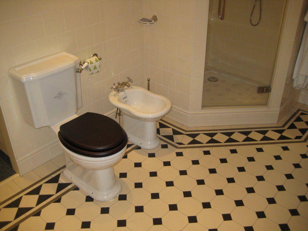 Showroombadkamers.nl | | engelse badkamer [47892]