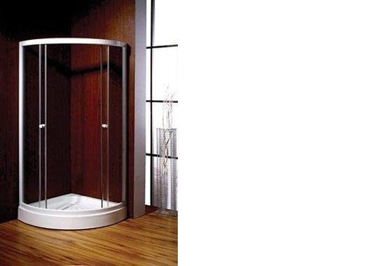 showroombadkamersnl star sanitair 29329